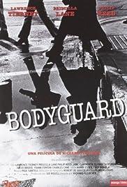 Bodyguard(1948) Poster - Movie Forum, Cast, Reviews