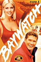 Image of Baywatch