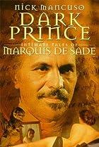 Image of Marquis de Sade