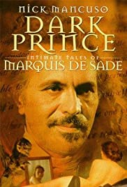 Marquis de Sade (1996) Poster - Movie Forum, Cast, Reviews