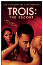 Image of Trois 3: The Escort