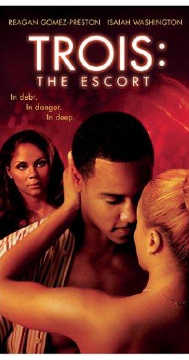 balkan escort film film