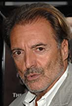 Armand Assante's primary photo