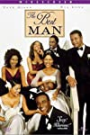 'Best Man Holiday' director Malcolm D. Lee talks making the sequel his way, diversity in pop culture