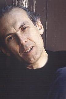 Michel Colombier Picture