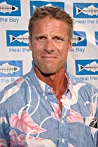 Image of Karch Kiraly