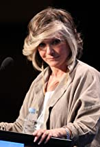 Sheila Nevins's primary photo
