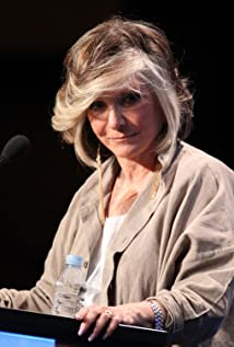 Sheila Nevins Picture