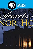Image of Secrets of the Manor House: Secrets of the Manor House