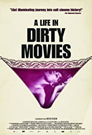 The Sarnos: A Life in Dirty Movies (2013) Poster - Movie Forum, Cast, Reviews