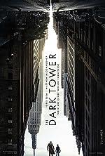The Dark Tower(2017)