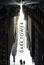 Primary image for The Dark Tower