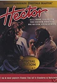 Hector (1987) Poster - Movie Forum, Cast, Reviews
