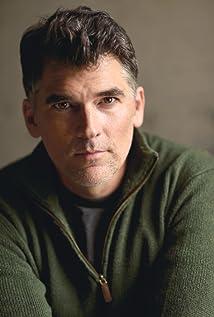 Aktori Robert Farrior