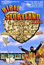 Primary image for Bible Storyland