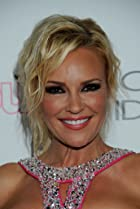 Image of Bridget Marquardt