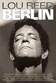 Berlin (2007) Poster - Movie Forum, Cast, Reviews