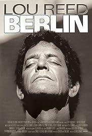 Berlin(2007) Poster - Movie Forum, Cast, Reviews