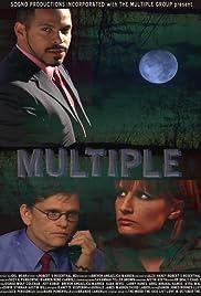Multiple Poster