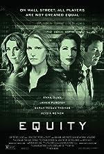 Equity(2016)