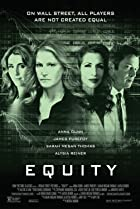 Image of Equity