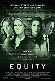 Equity.2016 LIMITED BRRip XViD-ETRG – 700 MB