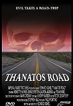 Thanatos Road