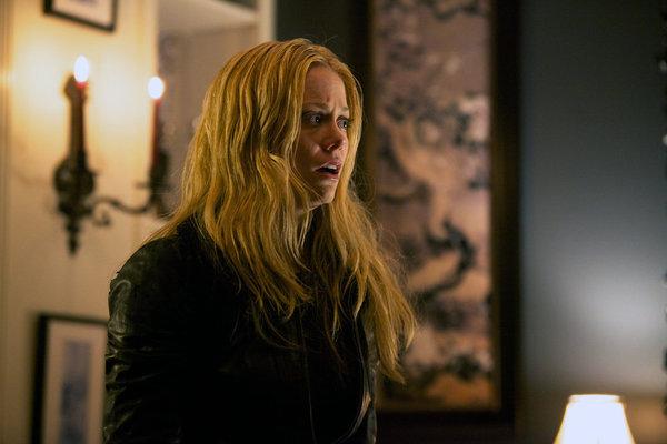 Grimm: Love Sick | Season 1 | Episode 17