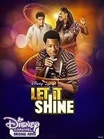 Let It Shine(2012)