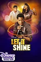 Image of Let It Shine