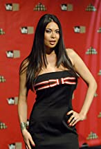 Tera Patrick's primary photo