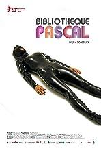 Bibliothèque Pascal