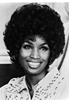 Image of Teresa Graves