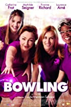 Image of Bowling