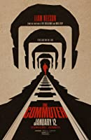 通勤旅客,the Commuter