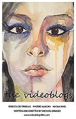 The Videoblogs(1970)