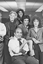 Primary image for Lou Grant