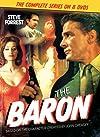 """""""The Baron"""""""