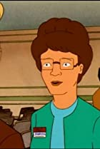 Image of King of the Hill: The Substitute Spanish Prisoner