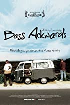 Image of Bass Ackwards