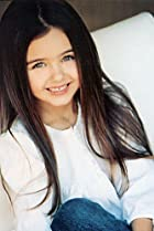 Image of Shyann McClure