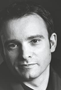 Matthew Warchus Picture