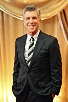 Image of Tom Bergeron