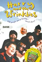 Harry and the Wrinklies