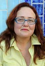 Catherine Ryan's primary photo
