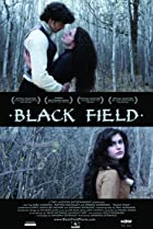 Image of Black Field