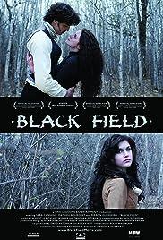 Black Field(2009) Poster - Movie Forum, Cast, Reviews