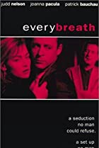 Every Breath (1994) Poster