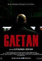 Gaetan
