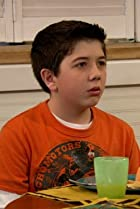 Image of Good Luck Charlie: Charlie Shakes It Up